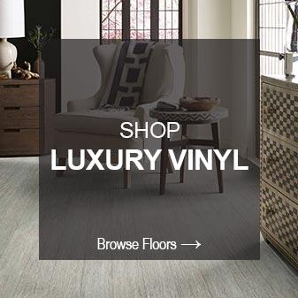 Shop Luxury Vinyl